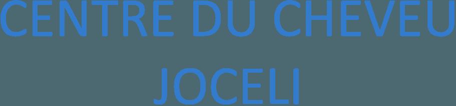 Centre du Cheveu Joceli